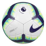 2e06f00eb9 Bola Oficial Barclays Premier League Nike - Futebol no Mercado Livre ...