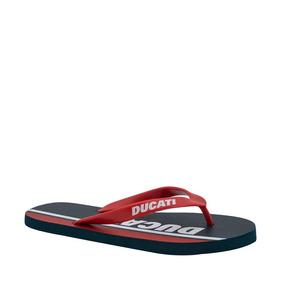Ducati C004-170137