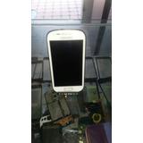 Pantalla + Mica Samsung Galaxi S3mini I8190/i8200