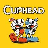 Cuphead 18 Pc No Steam Envio Digital ¡¡¡¡oferta¡¡¡