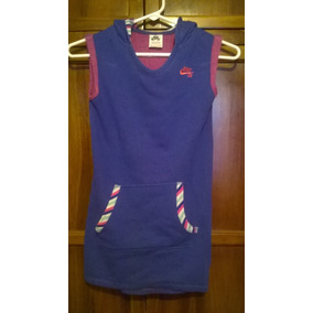 Buzo Nike Original Para Adolescente