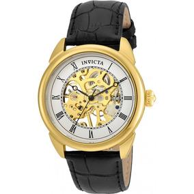Invicta Hombre 23535 Specialty Reloj Acero Inoxidable