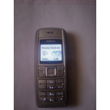 Telefono Nokia 1600b Indestructible Movistar