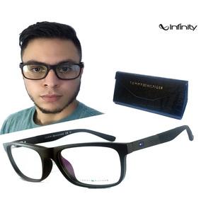 2407450959024 Óculos Infinity Armacoes - Óculos Armações no Mercado Livre Brasil
