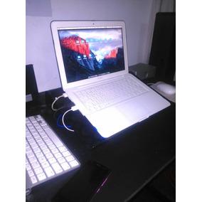 Macbook A1342 13