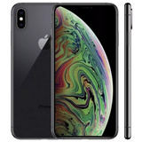 Iphone Xs Max 64gb Modelo A2101 + Anatel + Pronta Entrega
