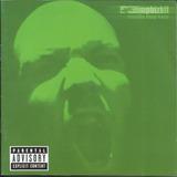 Limp Bizkit - Results May Way (cd +dvd Como Nuevo Importad