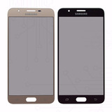Display (pantalla) Samsung Galaxy J7 Prime
