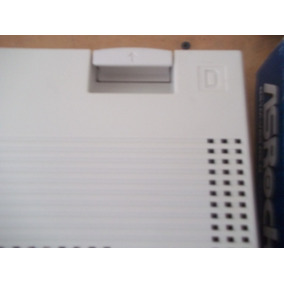 Compuerta Xerox M123/m128/m133 Lateral D