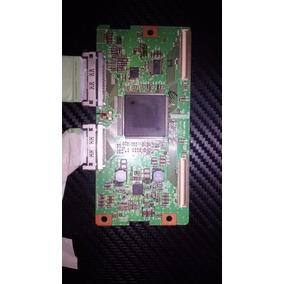 Placa Tcom Lc320wud Para Lg Scarlet - 32lh70yd