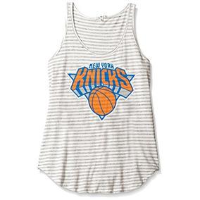 e9ef3b3bb3 Camiseta New York Knicks Nba en Mercado Libre México