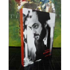 Conversas Com Kubrick Michel Ciment Cosac Naify