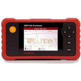 Scanner Automotriz Launch Crp123 Premium Tienda Fisica