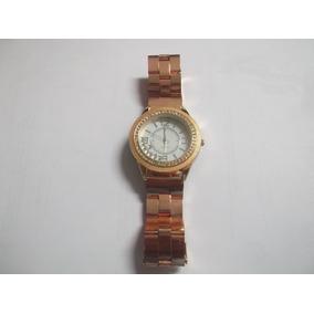 94f10166032d Reloj Timex Sr626sw Dama - Relojes en Mercado Libre México