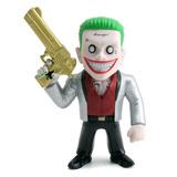Figura Metals Joker Boss 11cm