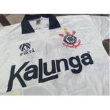 Camisa Do Flamengo Autografada Pelo Elenco no Mercado Livre Brasil ba3cad0cf09c2