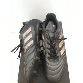 822a451ae Botines Zapatos Copa Futbol Zapatillas Adidas 8XwkN0OZnP