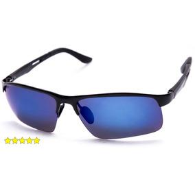 3d0656cf4fe37 Lente+de+solda+azul - Óculos De Sol Com lente polarizada em Praia ...