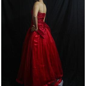 Vestidos elegantes largos en neiva