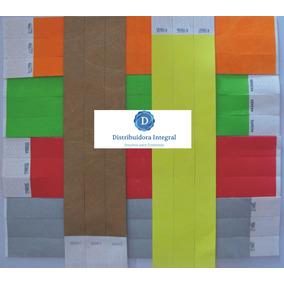 d84d95b74ab3 Pulseras Bordadas Personalizadas - Otros en Mercado Libre Argentina