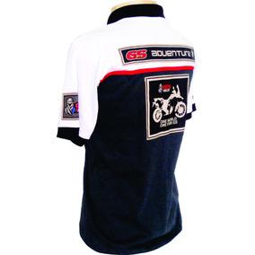 a662563c43286 Compre 02 Camisetas Bmw F800 Gs Sob Medida Frete Grátis