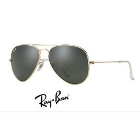 c828ff78c64c2 Queima De Ray Ban Com 50% Desconto Frete Grátis - Óculos no Mercado ...