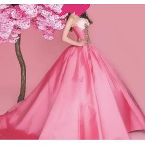 d30ec8e2a Ultimo Precio Vestido Xv Anos Vestidos De Mujer Durango - Vestidos ...