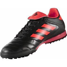 a0431f4637 Chuteira Adidas Copa 17.3 Tf Society Original - Chuteiras Adidas de ...