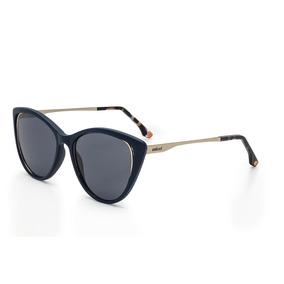 Azul Fosco Perolizado De Sol Colcci - Óculos no Mercado Livre Brasil 83d2a39d3a