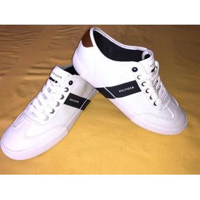 852c0f847cb Zapatos Tommy Originales Baratisimos Talla 8 - Calzados - Mercado ...