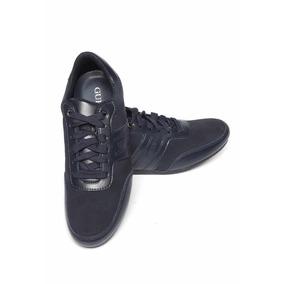 5e94ec456a Zapatos Hombre Casuales Guess - Zapatos de Hombre en Mercado Libre ...