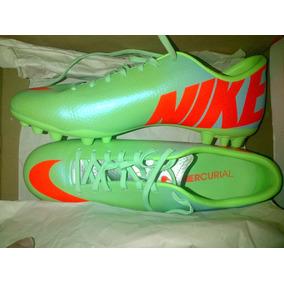 Zapatos Mercurial Futbol Sala - Zapatos Deportivos de Hombre en ... 652dee7c0324f