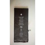 Pila Bateria De Iphone 6 Plus Original