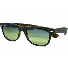 43322e2a08c Gafas De Sol New Balance 100% Originales Modelo Nb 397 01 - Gafas De ...