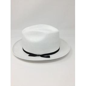 Sombrero Artesanal Hecho En Yucatan en Mercado Libre México e9dc7c587c0