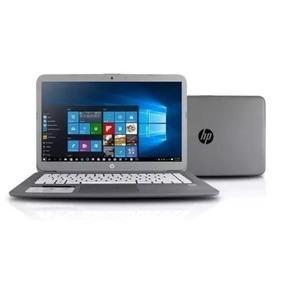 Notebook Hp Intel Dual Core 4gb Windows10 + Antivirus Gratis