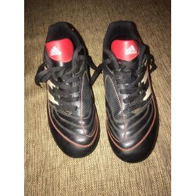 e1d20a3270 Factory Deportivo Botines Adidas Capital Federal Once - Botines en ...