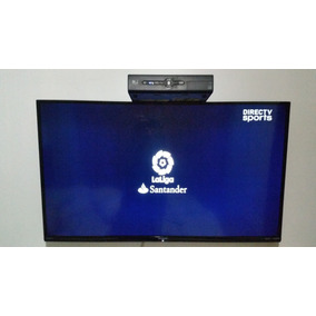 Tv Led Sharp 39 Pulgadas Como Nuevooo Oferta