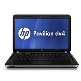 Repuestos Para Hp Pavilion Dv4. Todos Originales Hp
