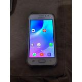 Celular Samsung Galaxy J1 Mini, 4 ,5mpx,8gb