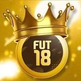 Fifa 18 Monedas Ps4 Las Mas Baratas ¡¡10k Por 20 Pesos!!