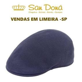 Boina Da Marinha Brasileira - Boinas para Masculino no Mercado Livre ... f3a7e7cbca3