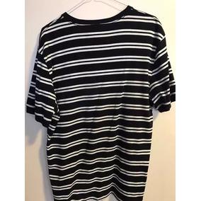 Camiseta Tommy Hilfiger - Modelo Novo - Original 100% b81e590528c63