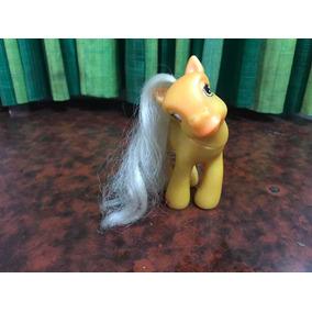 Mi Pequeño Pony - Niñas - Hasbro - Liquidación