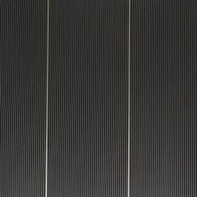 Remate Papel Tapiz · Teatro · Marenco Wallpaper · W6033-07