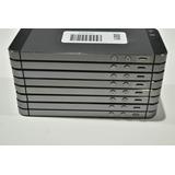 Apple Iphone 5s A1533 16gb Prata Para Peças Leia Anuncio