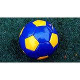 Mini Bola De Futebol Atacado - Bolas de Futebol no Mercado Livre Brasil 400461ee7f8c0