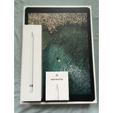 Apple Ipad Pro 2nd Gen 256 Gb Wi-fi 10.5in Gris Espacial De