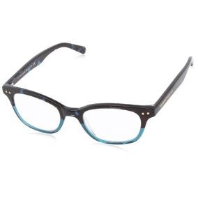 Gafas De Sol,kate Spade Rebec Lentes De Lectura Rectangu. 27458548dd