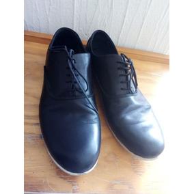 6a5add12 Camisas Zara Man - Zapatos en Mercado Libre México
